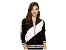Juicy Couture - Sporty Heritage Jacket