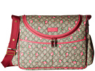 Gucci Kids Handbag 1233269CVAG