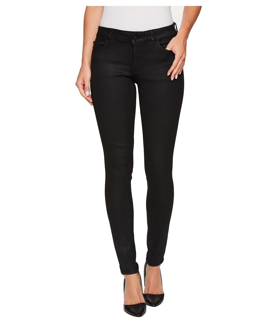 DL1961 Emma Power Leggings in Medina (Medina) Women