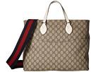 Gucci Kids Handbag 457356K5ICG