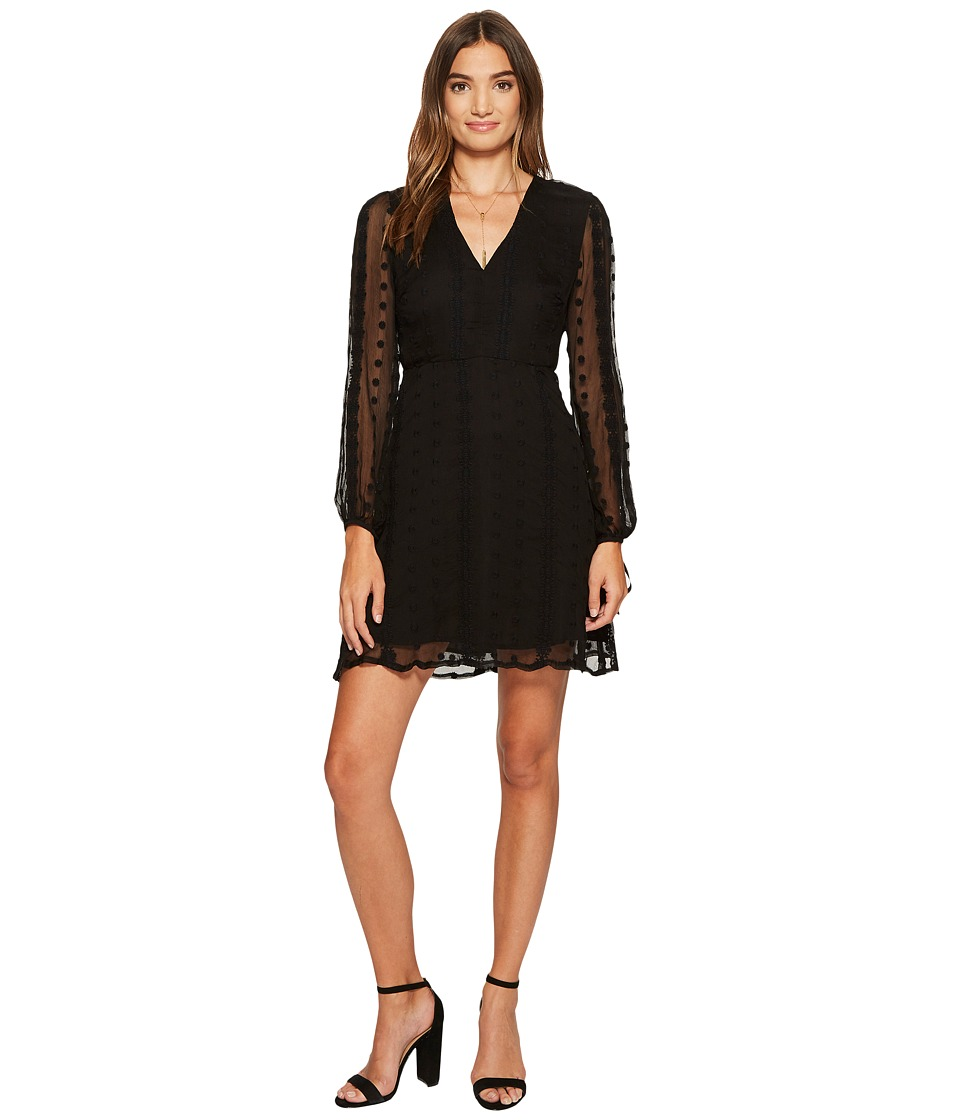 ASTR the Label ASTR the Label - Tessa Dress