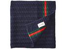 Gucci Kids Blanket 4735783K206