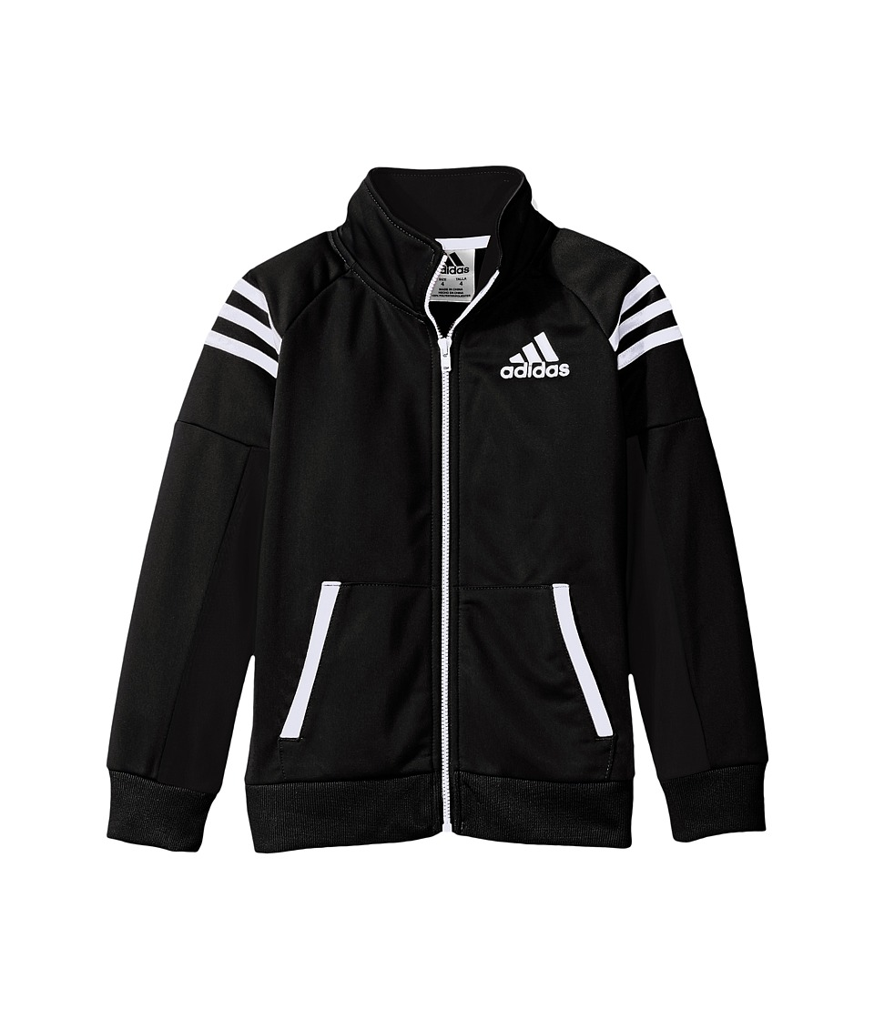 adidas Kids - League Track Jacket