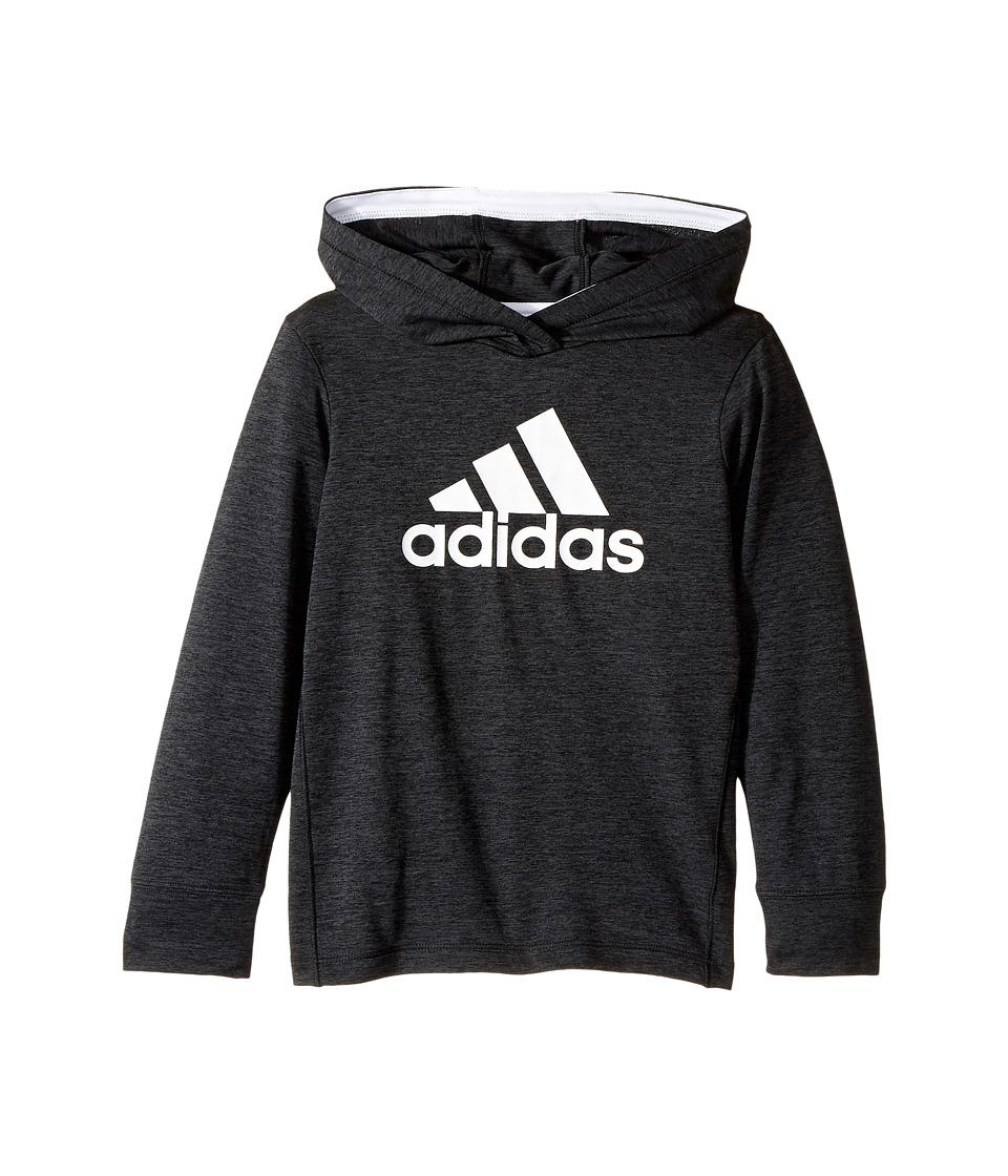 adidas Kids - Coast To Coast Pullover