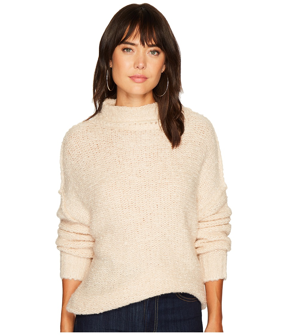 ASTR the Label ASTR the Label - Darleen Sweater