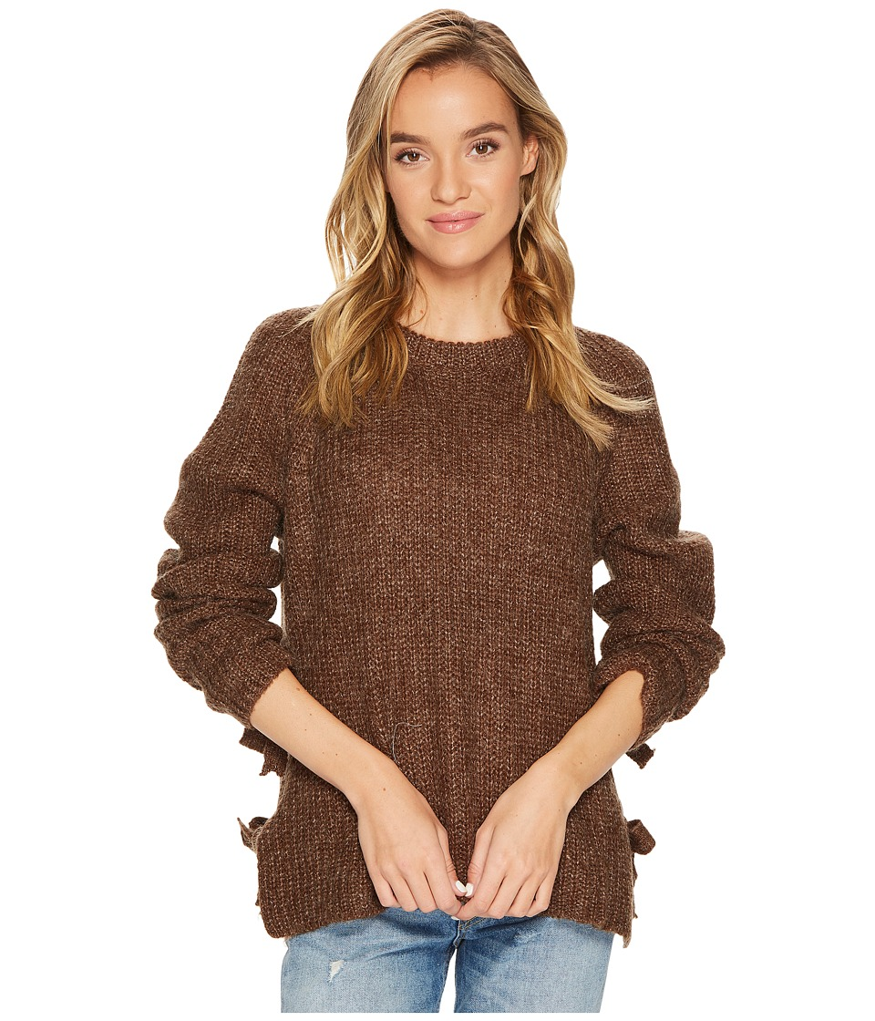 ASTR the Label ASTR the Label - Lexie Sweater