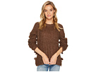 ASTR the Label Lexie Sweater