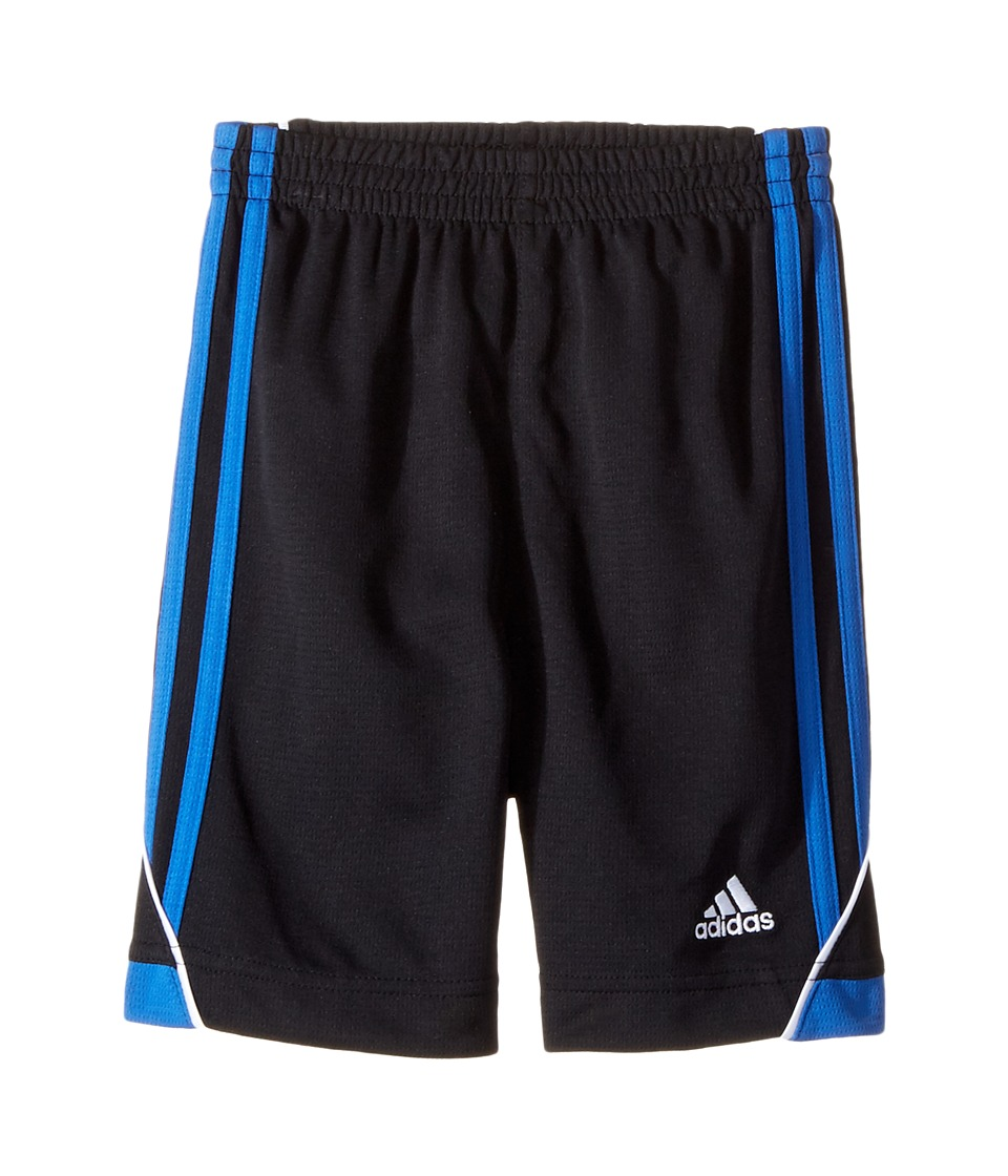 adidas Kids - Dynamic Speed Shorts
