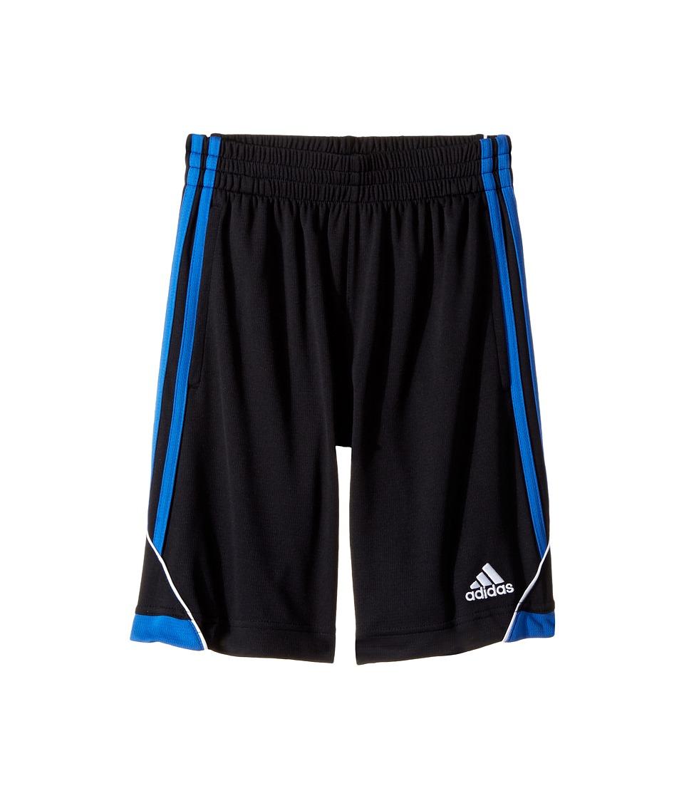adidas Kids - Dynamic Speed Shorts