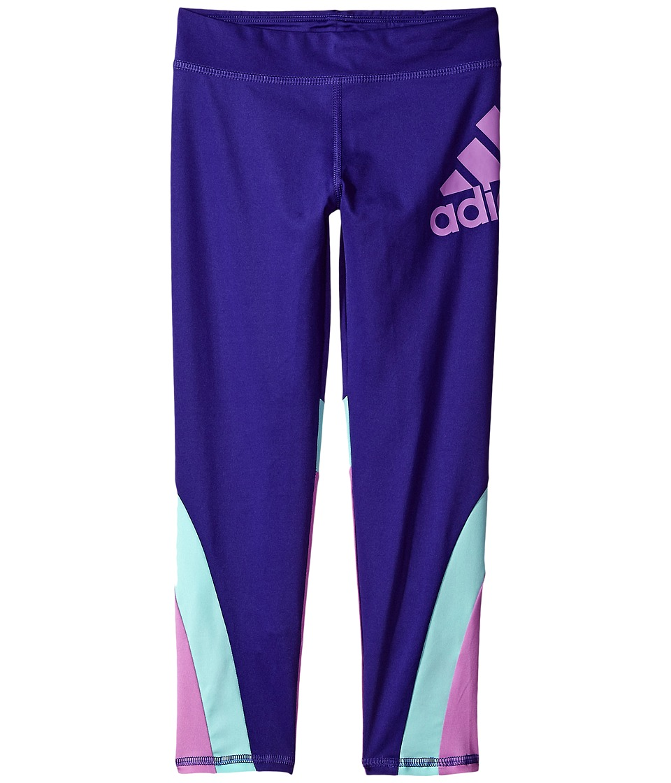adidas Kids - Dynamic Tights