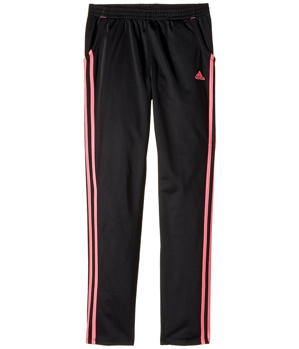 adidas Kids - Tricot Track Pants