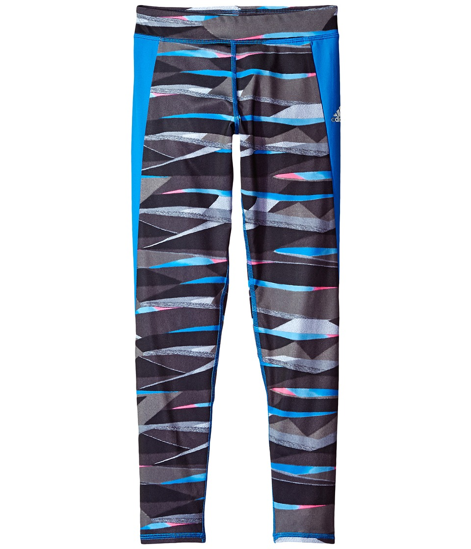 adidas Kids - Go with The Flow Tights