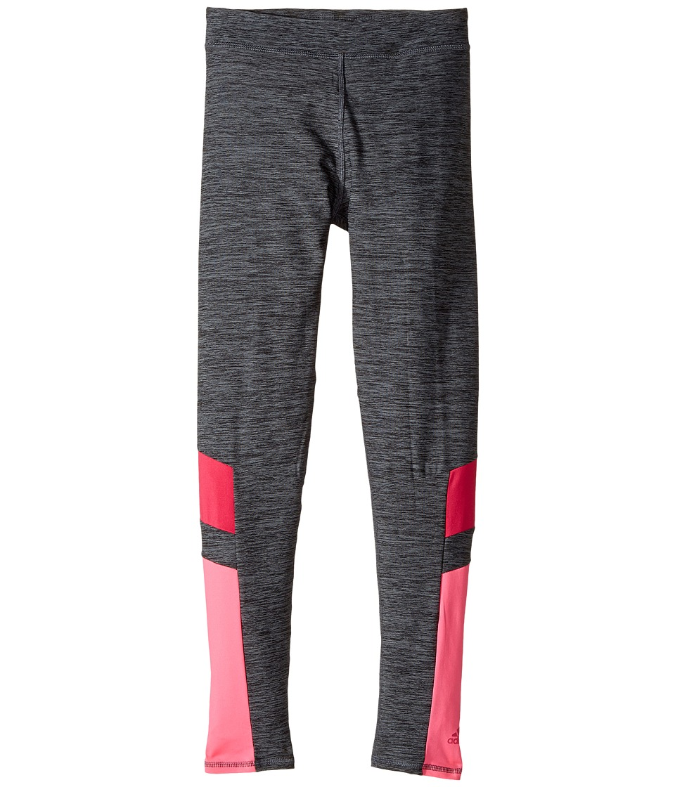 adidas Kids - Invincible Tights