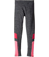 adidas Kids - Invincible Tights (Big Kids)