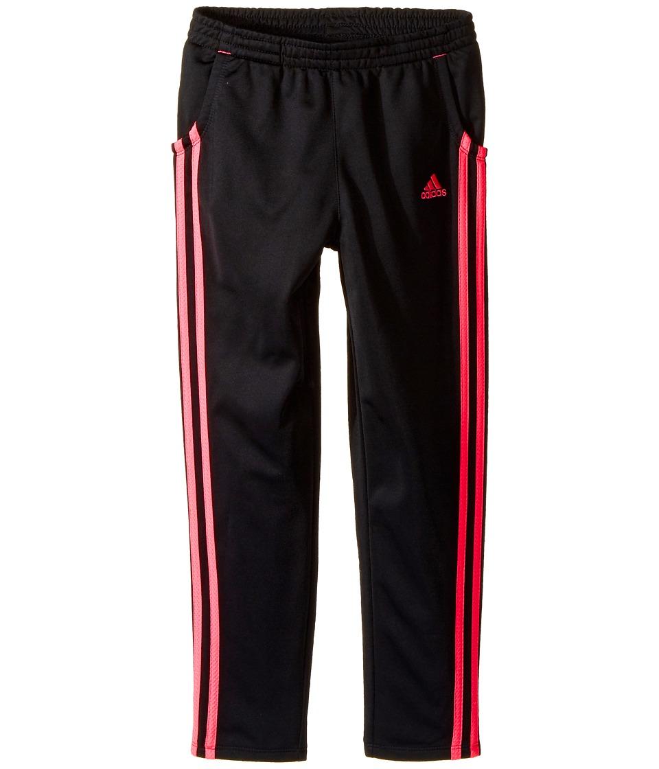 adidas Kids - Tricot Track Pants