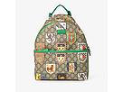 Gucci Kids Backpack 2713279CX5N (Little Kids/Big Kids)