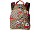 Gucci Kids Backpack 2713279CUAN (Little Kids/Big Kids)