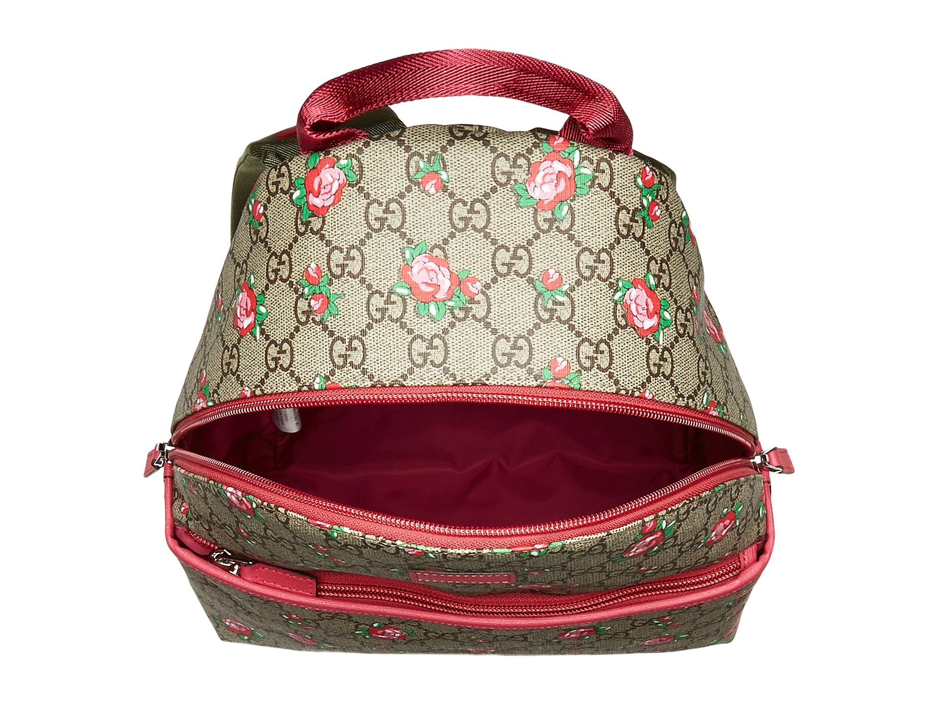 90 Best Gucci Kids images | Gucci kids, Children s ...