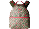 Gucci Kids Backpack 2713279CV3N (Little Kids/Big Kids)
