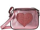 Gucci Kids Handbag 457223K2Y4N (Little Kids/Big Kids)