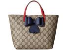 Gucci Kids Handbag 457232KWZCN (Little Kids/Big Kids)