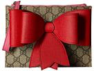 Gucci Kids - Handbag 457233K6RTN (Little Kids/Big Kids)