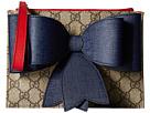 Gucci Kids Handbag 457233K6RTN (Little Kids/Big Kids)