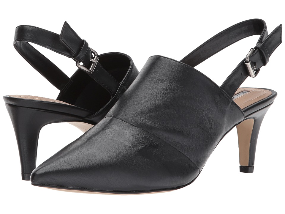 Tahari - Gayle (Black Nappa) Womens Shoes