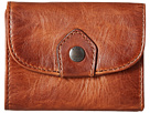 Frye Frye Melissa Medium Wallet