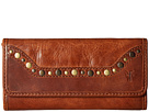 Frye Melissa Western Wallet