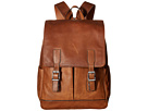 Frye Frye Oliver Backpack