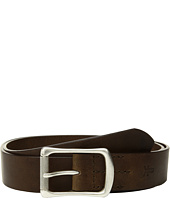 Frye - Engineer Belt