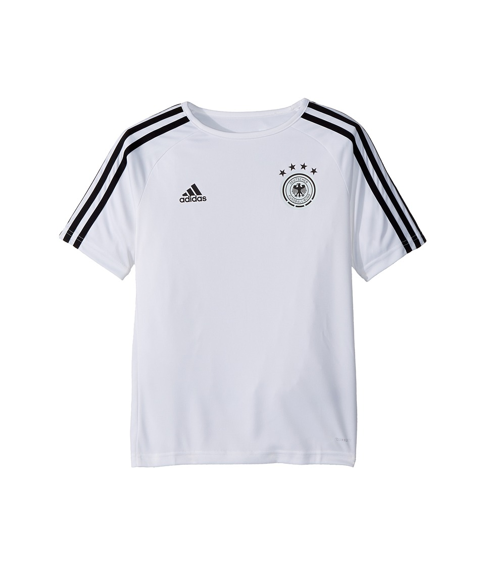 adidas Kids - Germany Home Fanshirt
