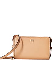 Tory Burch - Parker Double-Zip Mini Bag