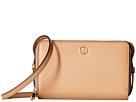 Tory Burch - Parker Double-Zip Mini Bag