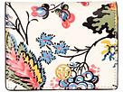 Tory Burch - Parker Floral Mini Wallet