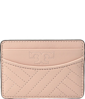 Tory Burch - Alexa Slim Card Case