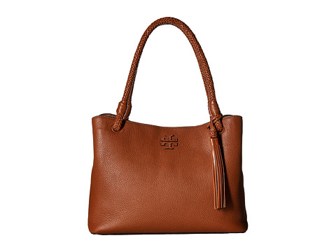 Tory Burch Taylor Triple-Compartment Tote