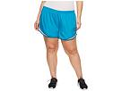 Nike Dry Tempo Running Short (Size 1X-3)