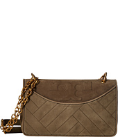 Tory Burch - Alexa Shoulder Bag