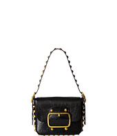 Tory Burch - Sawyer Stud Small Shoulder Bag