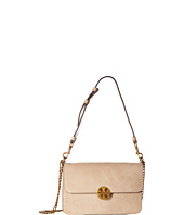 Tory Burch - Chelsea Suede Shoulder Bag