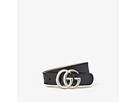 Gucci Kids Belt 432707B960N (Little Kids/Big Kids)