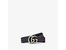 Gucci Kids Belt 432707HAENN (Little Kids/Big Kids)