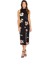 Rachel Pally - Jolie Dress Print