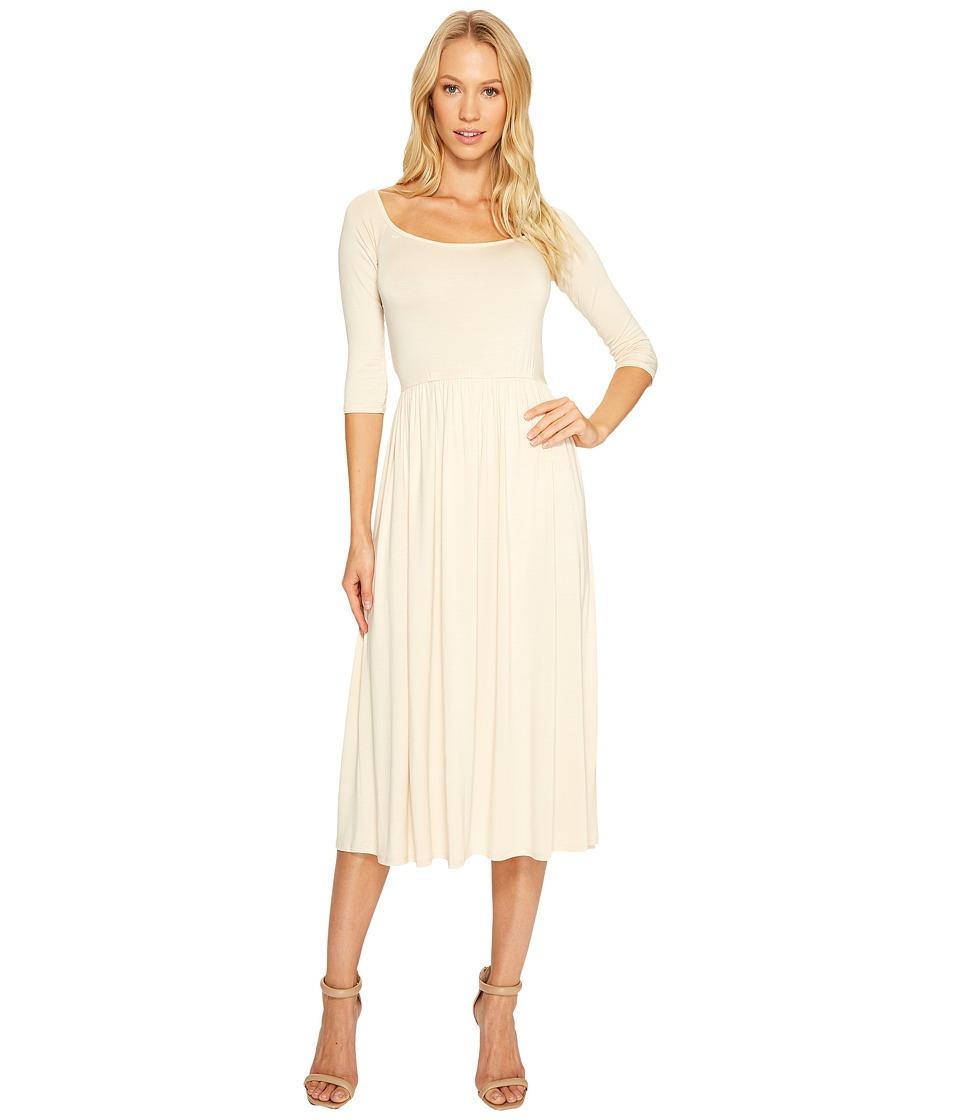 Rachel Pally - Cassey Dress