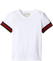 Gucci Kids - T-Shirt 408452X5701 (Infant)