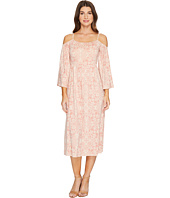 Rachel Pally - Cheri Dress Print