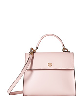 Tory Burch - Parker Small Satchel