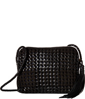 Tory Burch - Taylor Woven Camera Bag